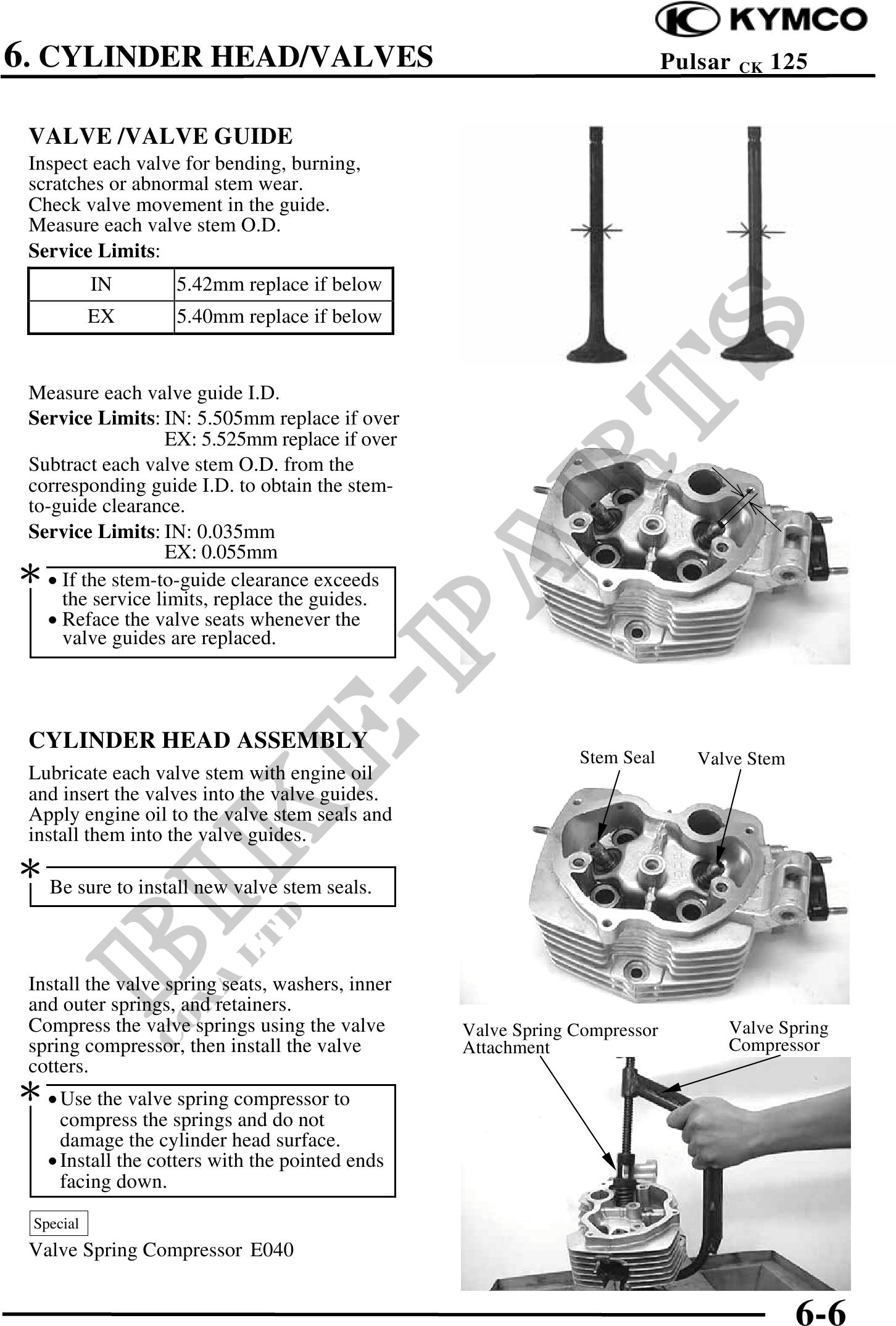 Kymco Engine Valve Diagram Archive Of Automotive Wiring Super 8 50cc Scooter Wire Catalogue De Pi Ces D Tach Es Origine Rh Pieces Com